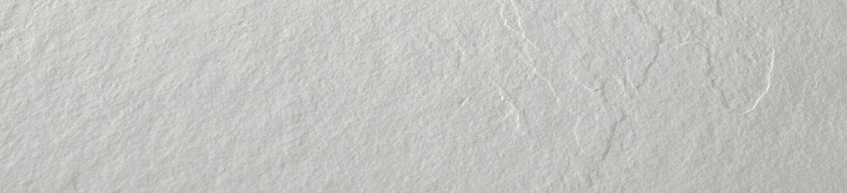 textur-slate