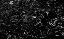 03-negro-marquina-compacto