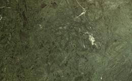 04-verde-india