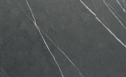 05-pietra-gris