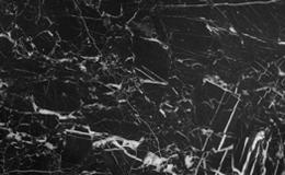 06-negro-marquina