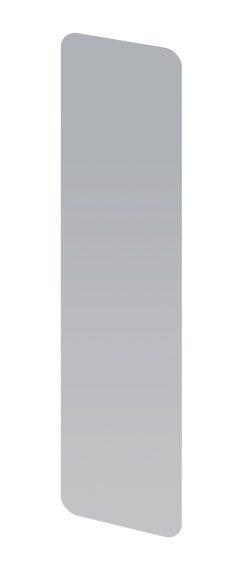 M1-espejo-alargado