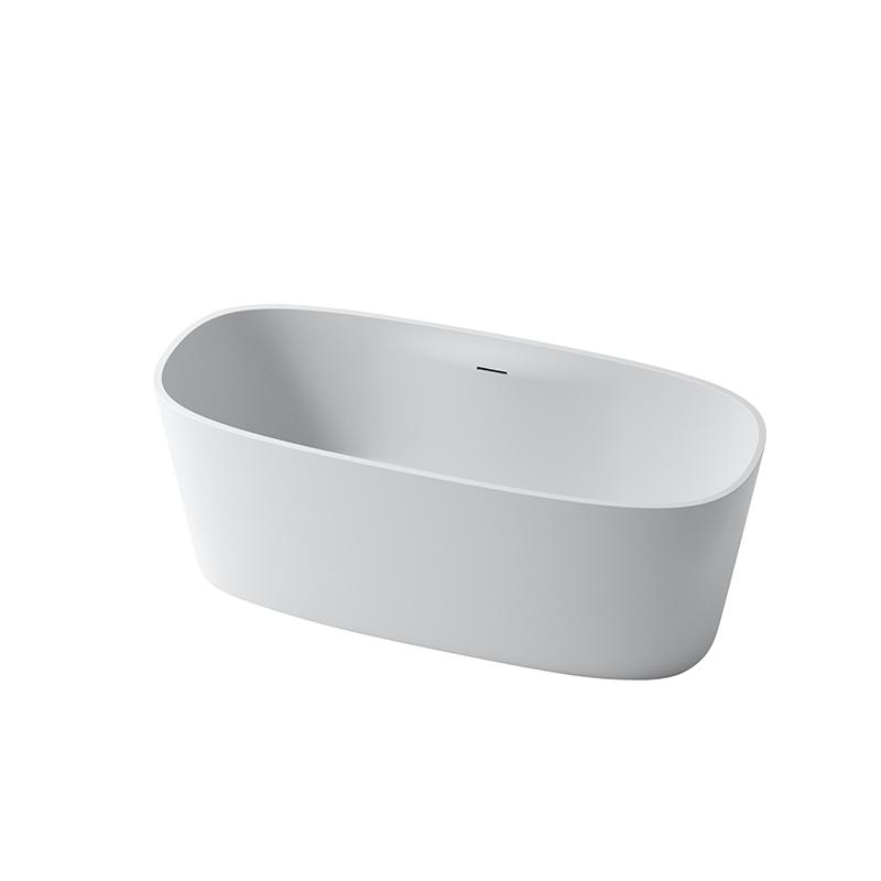 bañera-maracaibo-1