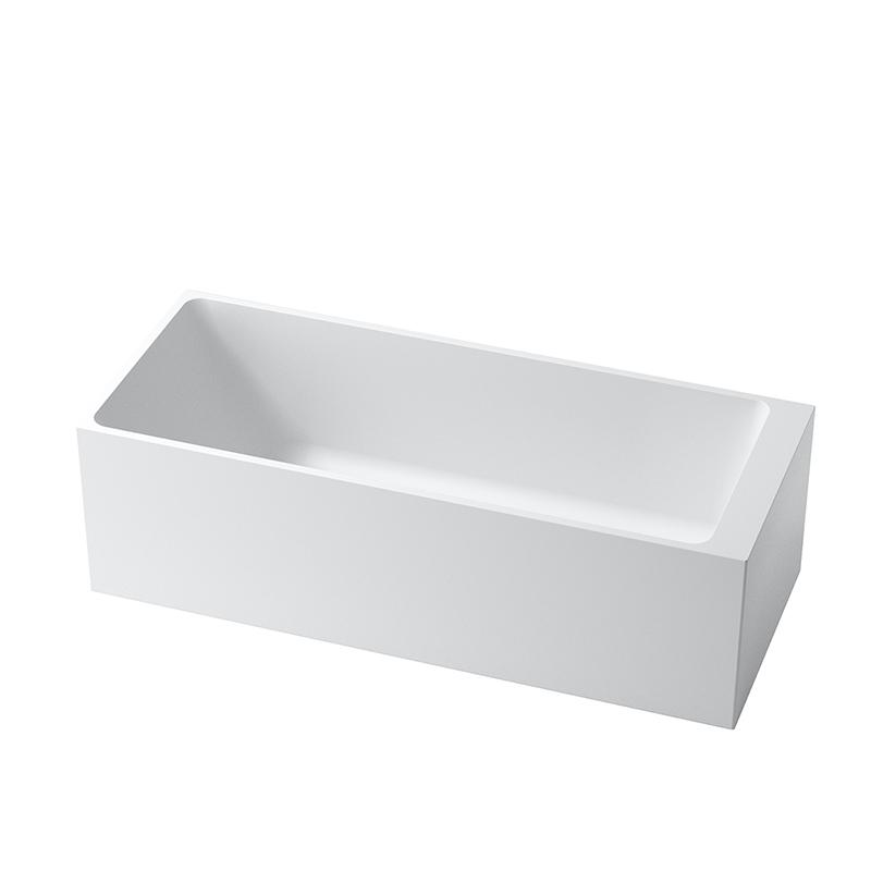 bañera-volta-1