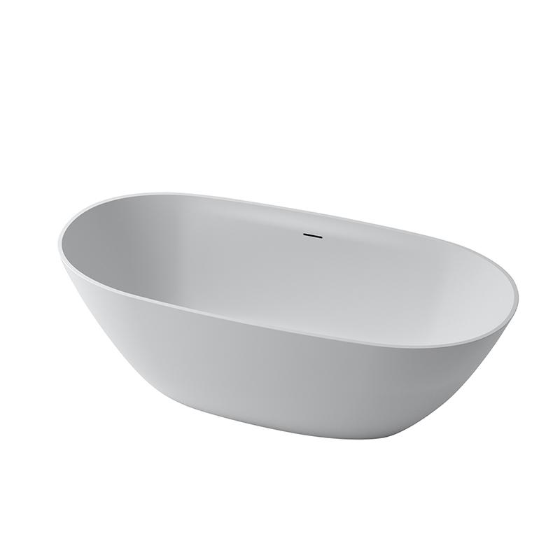 bañera-vostok-1