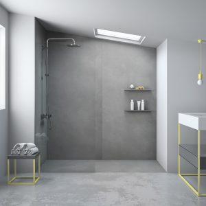 duschwanne-cement-2