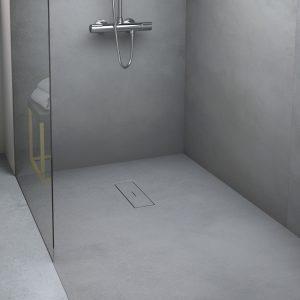 duschwanne-cement-3