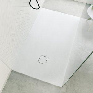 duschwanne-quadrattia-2