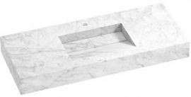 encimera-eternal-300x153