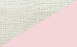 fresno-taiga-rosa-cuarzo
