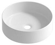 lavabo-space-300x250