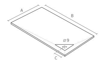 medidas-corner-1
