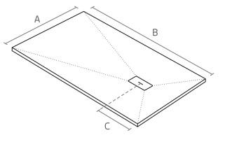 medidas-evolution-1