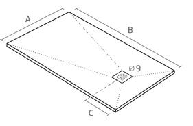 medidas-gravitzero-1