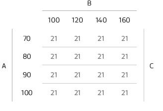 medidas-infinity-2 (1)