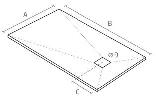 medidas-quadrattia-1