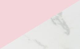 rosa-cuarzo-marmol-blanco