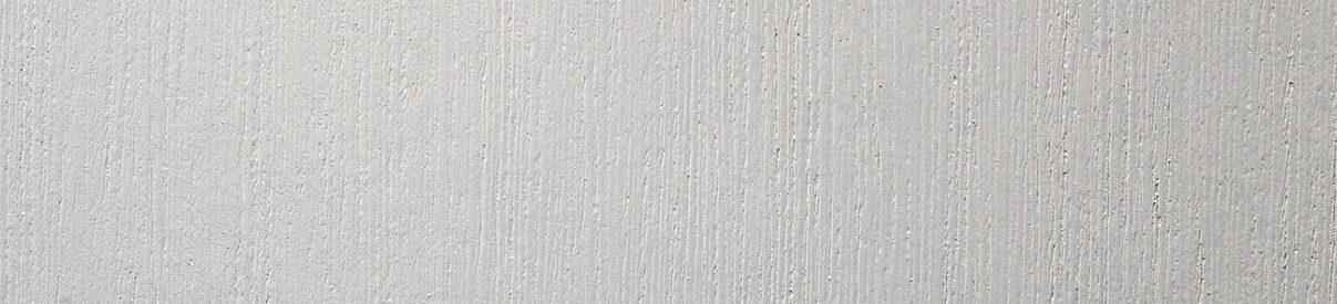 textur-wood